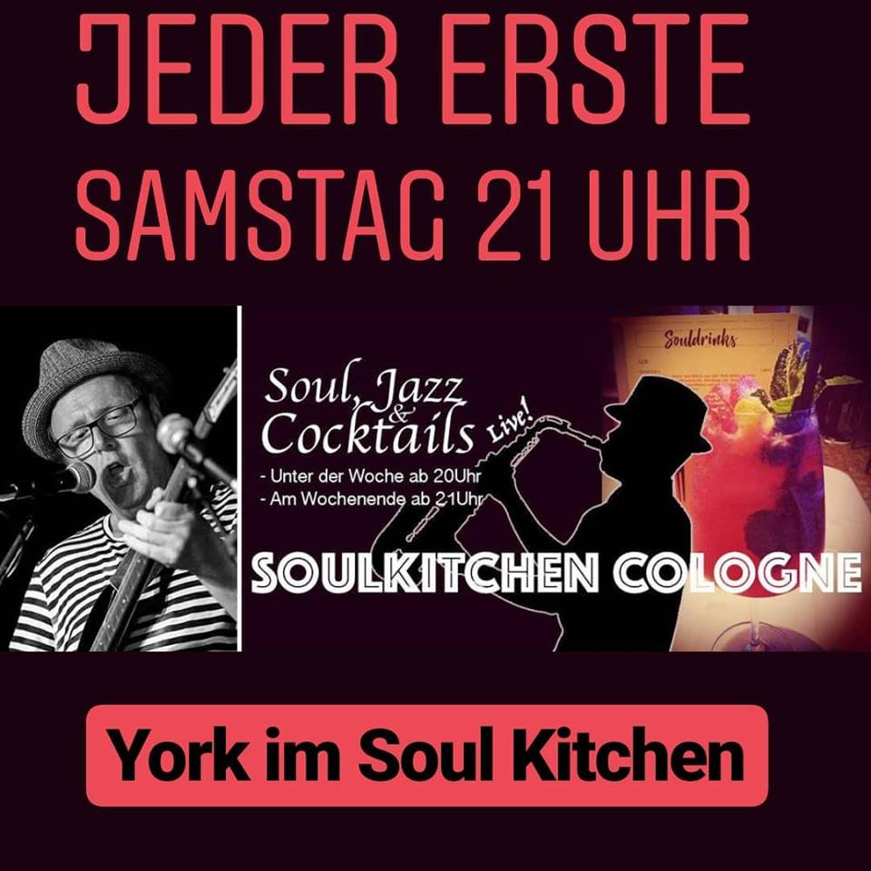 YorkSoulKitchenmitText
